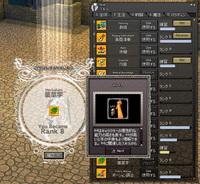 Mabinogi_2006_06_13_009