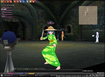 Mabinogi_2006_08_15_001