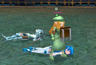 Mabinogi_2007_04_07_002